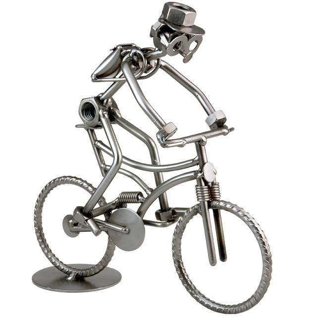 schraubenm nnchen mountainbike stielwerkstatt. Black Bedroom Furniture Sets. Home Design Ideas