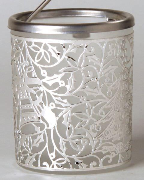 glas karussell windlicht weihnachstbaum deko metall teelichtpyramide. Black Bedroom Furniture Sets. Home Design Ideas