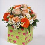 1_Blumenstrauss_vase_zum_mitnehmen_stielwerkstatt-683x1024