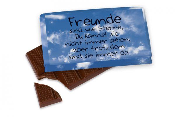 Kleine Auszeit für Dich Freunde | Geschenk für Dich :-) | La Vida