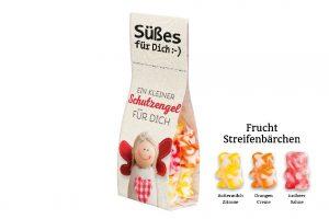 4027268216192-415485-suesses-fuer-dich-ein-kleiner-Schutzengel-la-vida-geschenk-fuer-dich-stielwerkstatt
