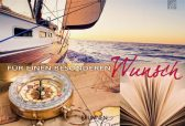 Gutscheinbuch Für einen besonderen Wunsch | So verschenkt man Geld