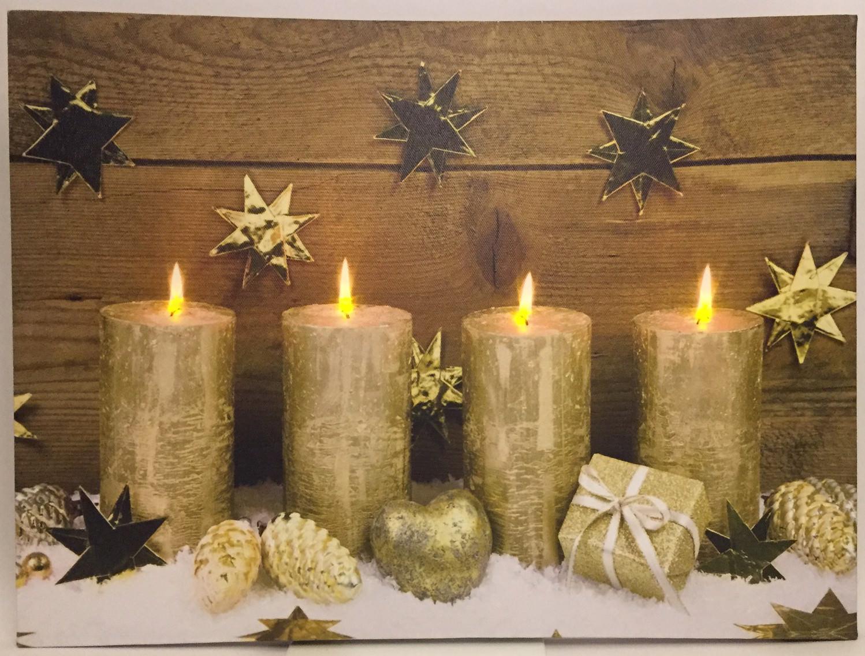 adventskranz led lichter bildersammlung zum inspirieren ihrer m bel. Black Bedroom Furniture Sets. Home Design Ideas