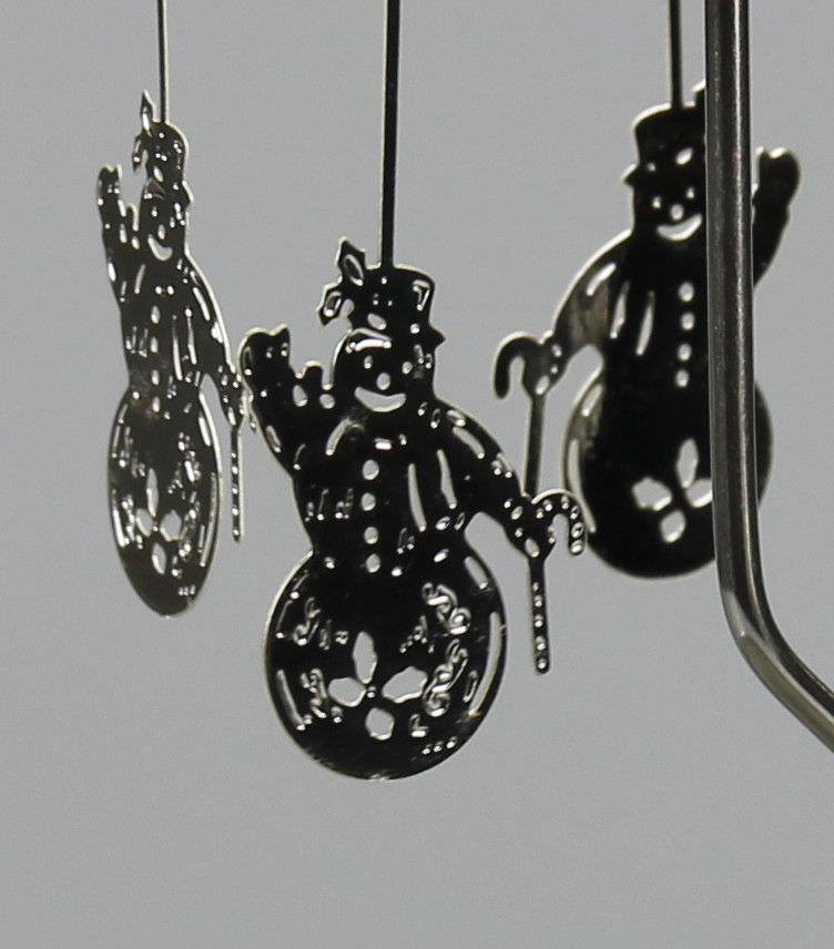 glas karussell windlicht schneemann teelicht weihnachtlich dekorieren. Black Bedroom Furniture Sets. Home Design Ideas
