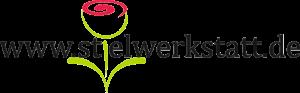 Logo Stielwerkstatt | www.stielwerkstatt.de