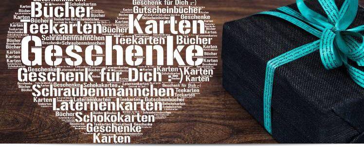 Geschenke Geschenk für Dich :-) Schraubenmännchen Laternenkarten Karten Teekarten Schokokarten Bücher Gutscheinbücher