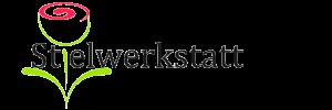 Onlineshop deiner Stielwerkstatt